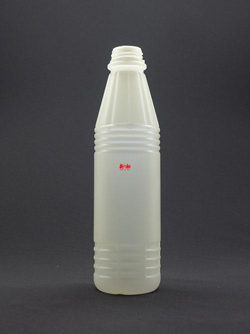 寬口小青草瓶