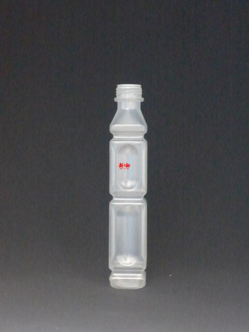 280PP方瓶