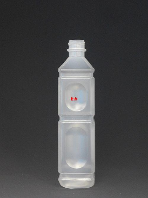 800PP方瓶
