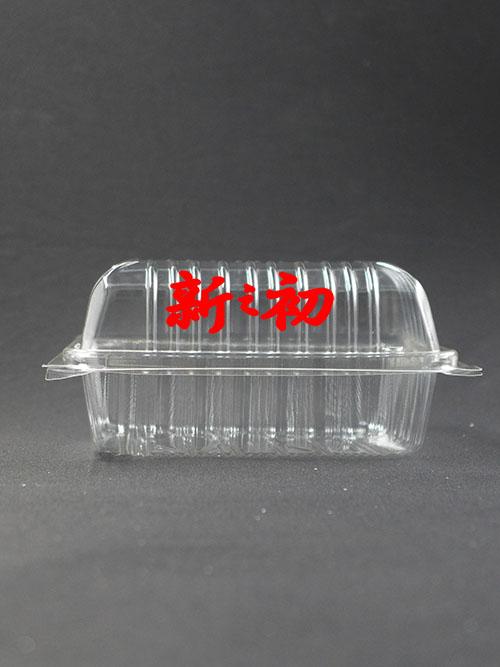 L003小圓盒