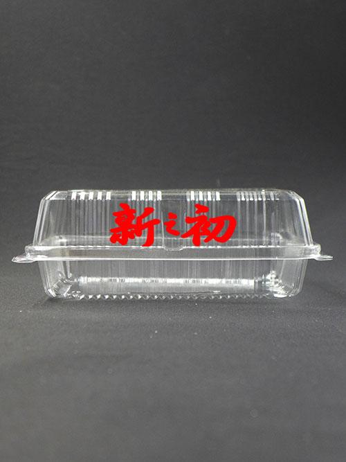 L018沙拉麵包盒