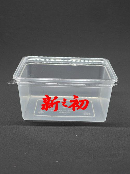 1000cc餅乾盒