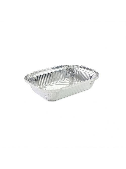 方形鋁箔480
