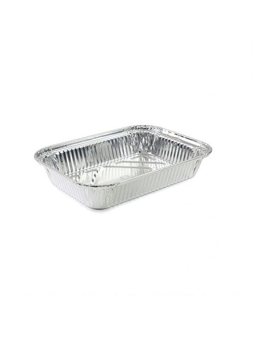 方形鋁箔570