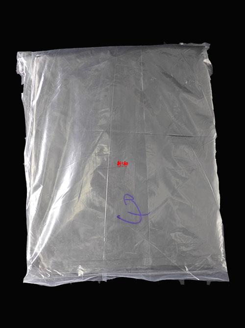 40斤垃圾袋包