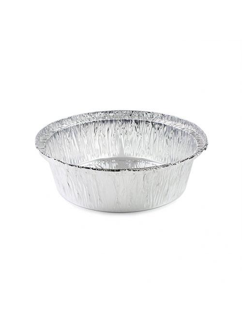 圓形鋁箔622