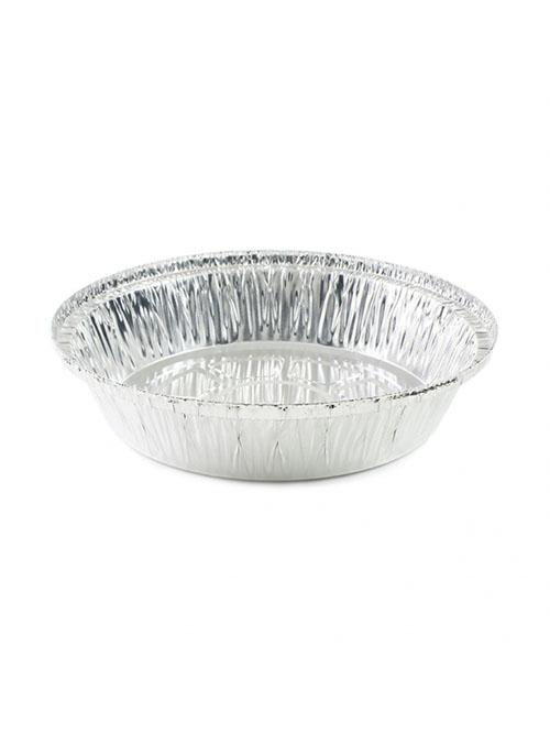 圓形鋁箔710