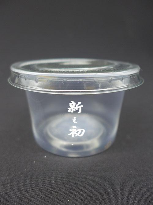PP-140果凍杯