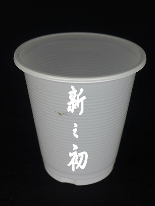 170白杯