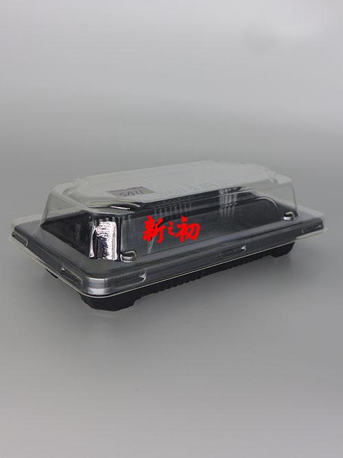 SA11壽司盒