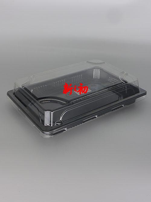 SA02壽司盒