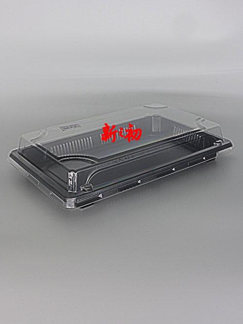 SA03壽司盒