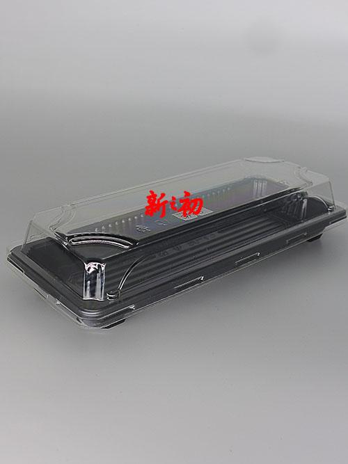 SA06壽司盒
