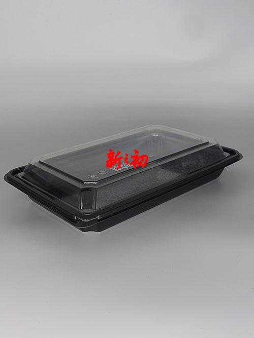 SA07壽司盒