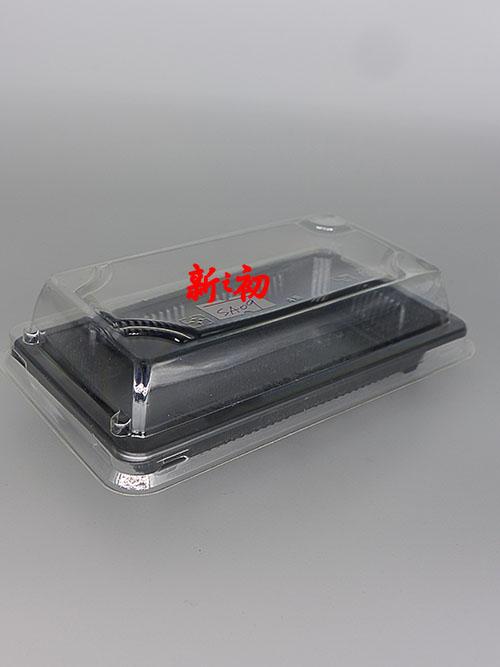 SA09壽司盒