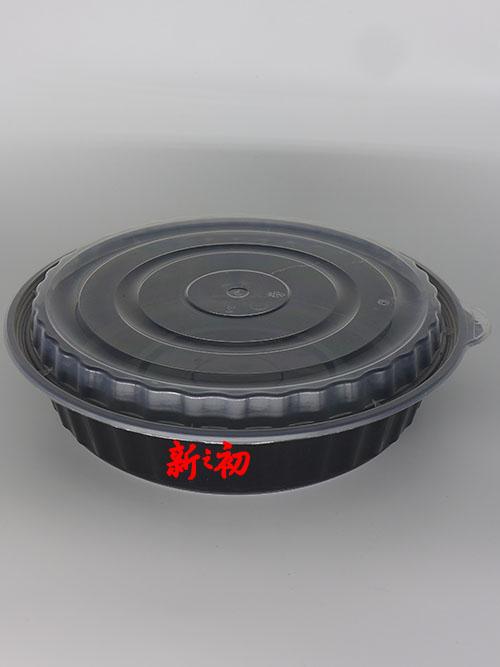 9999可微波餐盒