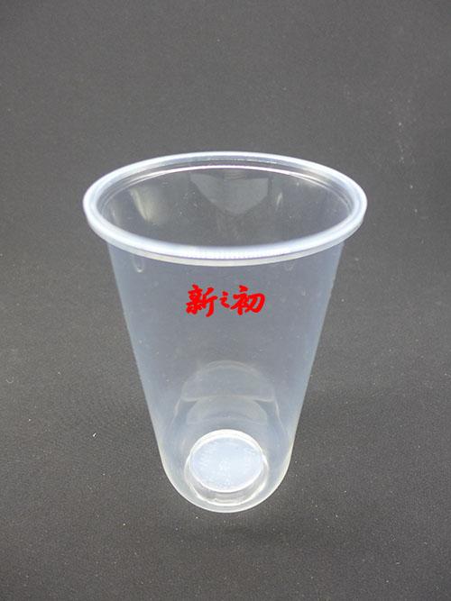 Q-700PP杯