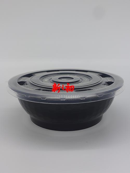 鑽石碗D-36oz