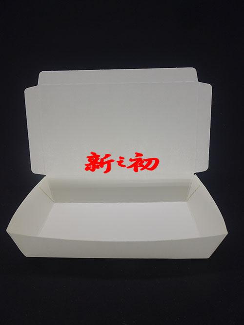 一體大餐盒