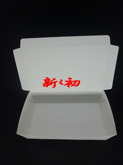 一體大餐盒40高