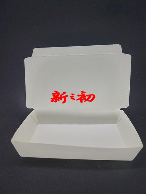 一體小餐盒