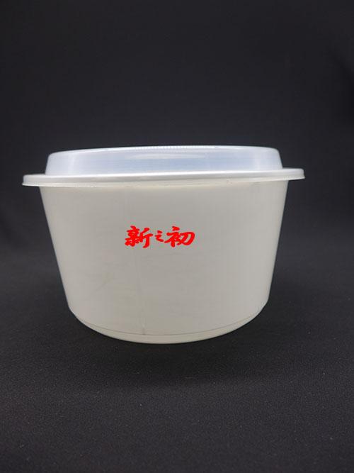 P1500湯杯