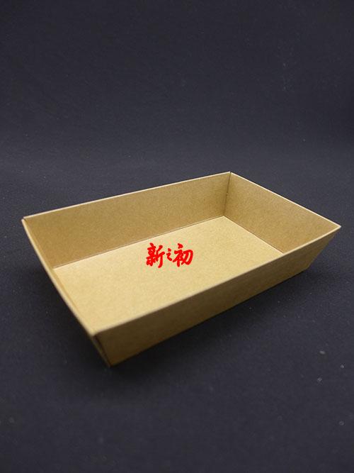 PA-BB1408輕食盒S