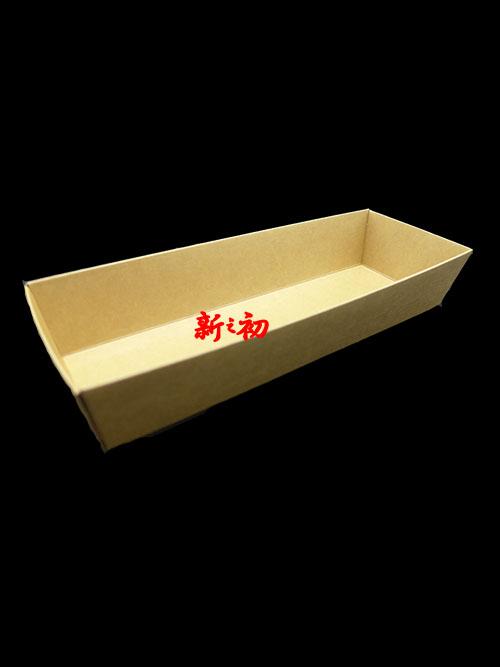 PA-FA430輕食盒long