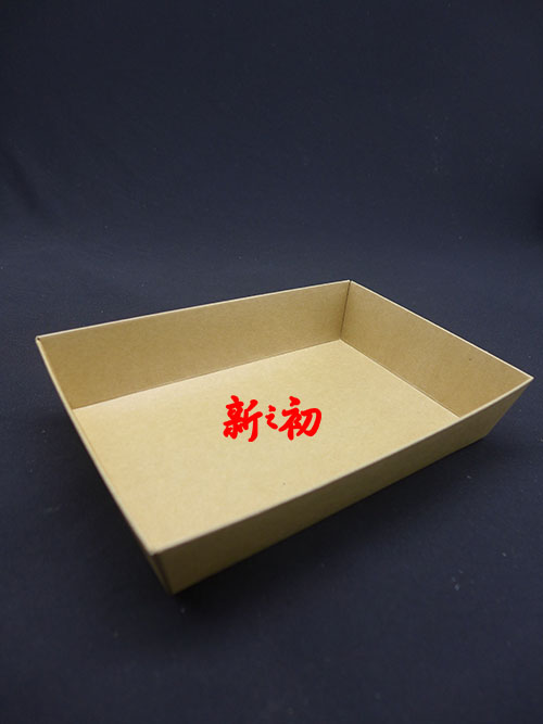 PA-FA410輕食盒L