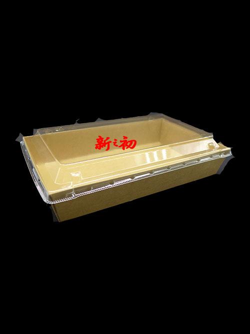 PA-FA415輕食盒XL