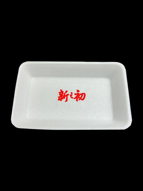 28生鮮盤