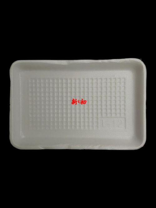 L12生鮮盤