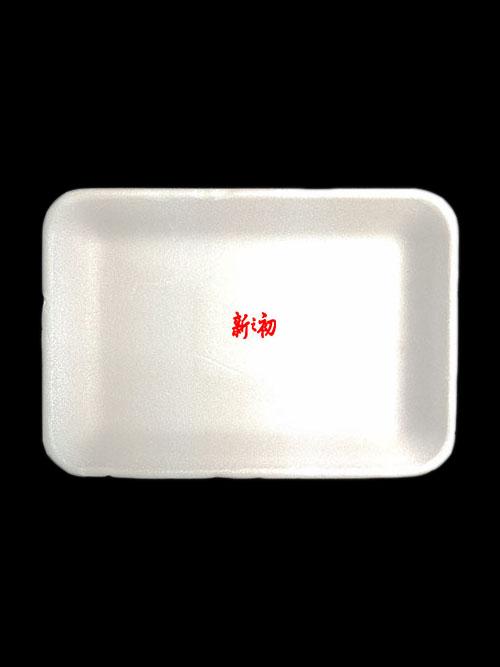 YS16生鮮盤