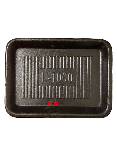 Y1000黑生鮮盤