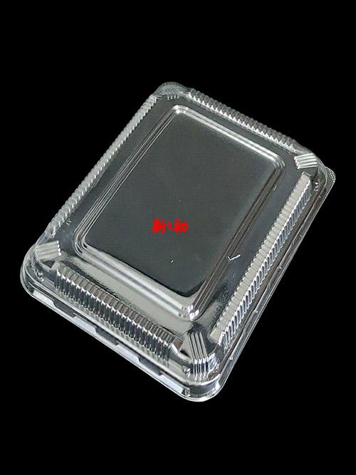 OP-C05C餐盒蓋