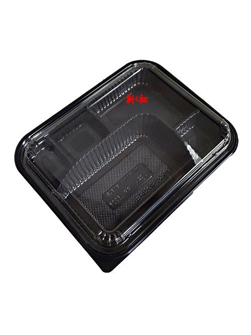 PP-L8305五格餐盒