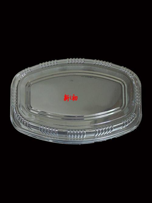 SA508宴會銀盤
