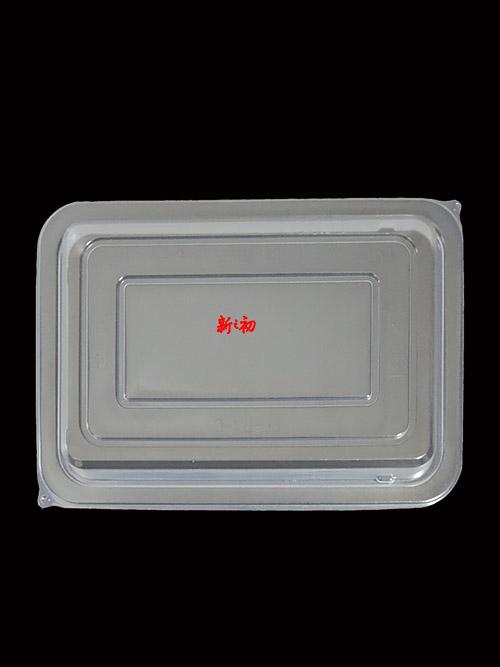 PP-RA-C長方形盒蓋(凸)